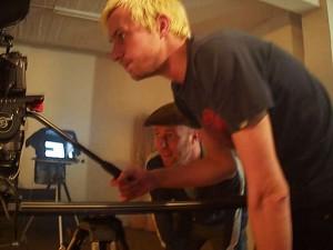 Studio Nippes - Martin Oloff, Martin Kurtenbach