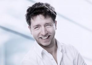 Marc Meinekat