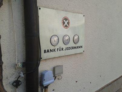 Kölner Werbetexter findet: Einfach ist manchmal einfach gut.